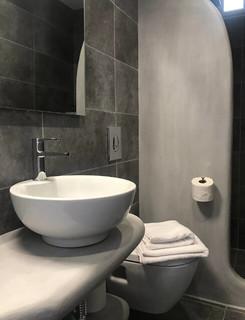 comfort double room with side sea view Comfort Δίκλινο Δωμάτιο με Θέα Θάλασσα 48417991837 d07ef6d110 n