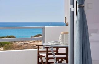 comfort double room with side sea view Comfort Δίκλινο Δωμάτιο με Θέα Θάλασσα 48417997967 b2cb6da204 n