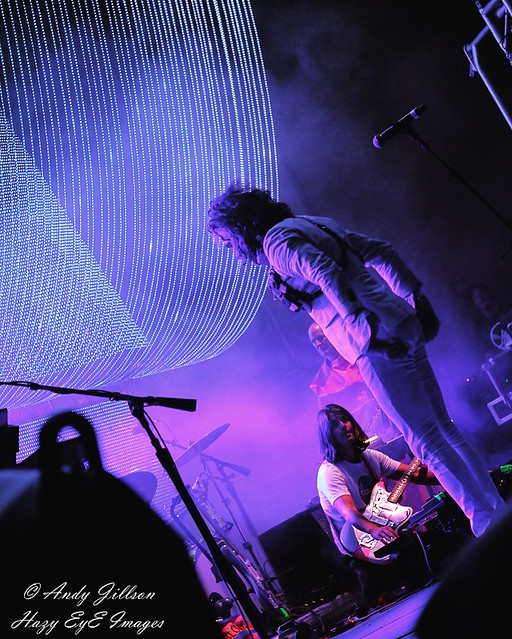 The Flaming Lips 21