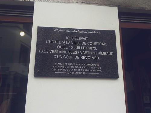 1564531066827  - 48418381436 fc4c80476e - Rimbaud y Verlaine: una historia de amor fatal en Bruselas