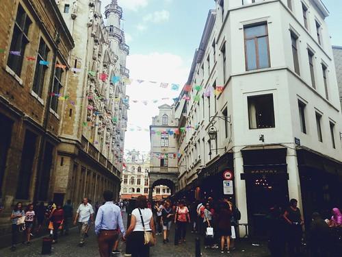 1564530739222  - 48418382101 d1ce64219d - Rimbaud y Verlaine: una historia de amor fatal en Bruselas