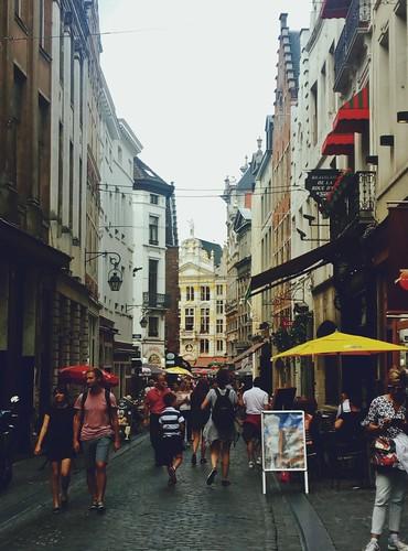 1564530988228  - 48418382331 3052af2da9 - Rimbaud y Verlaine: una historia de amor fatal en Bruselas