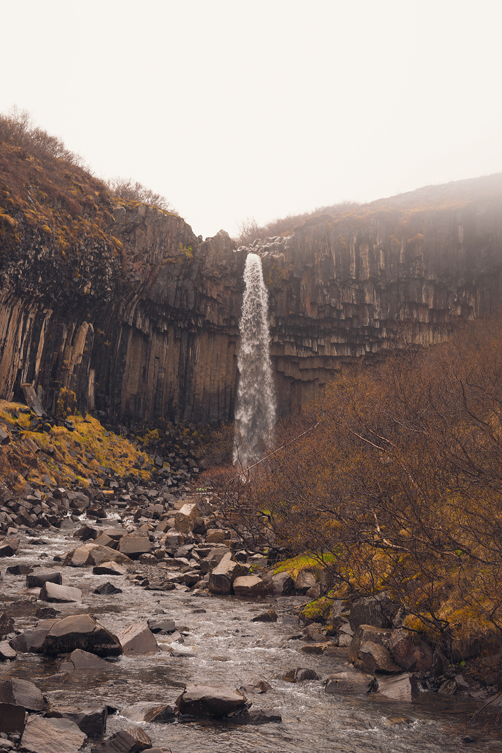 06iceland-svartifoss-skaftafell-waterfall-travel