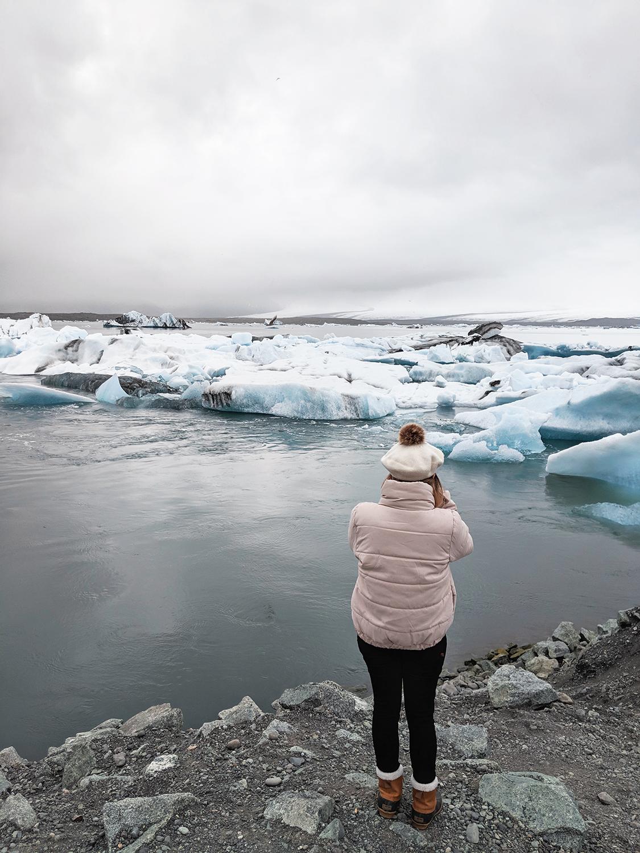 07iceland-jokulsarlon-glacier-lagoon-travel-style