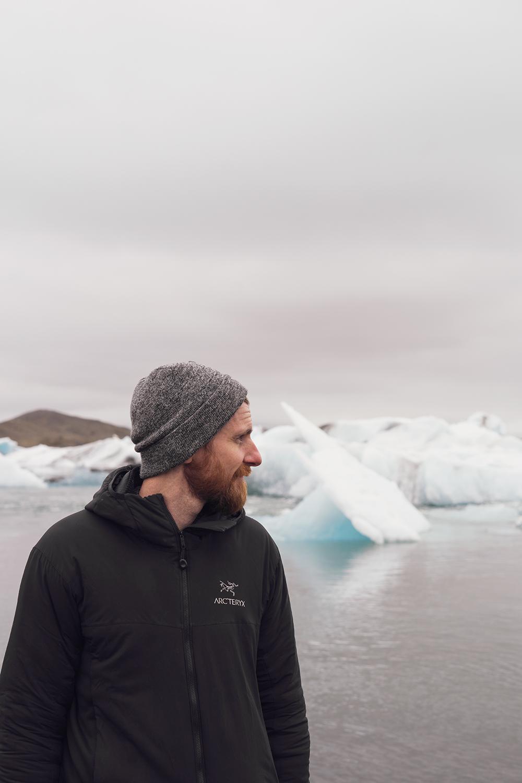 04iceland-jokulsarlon-glacier-lagoon-travel-style