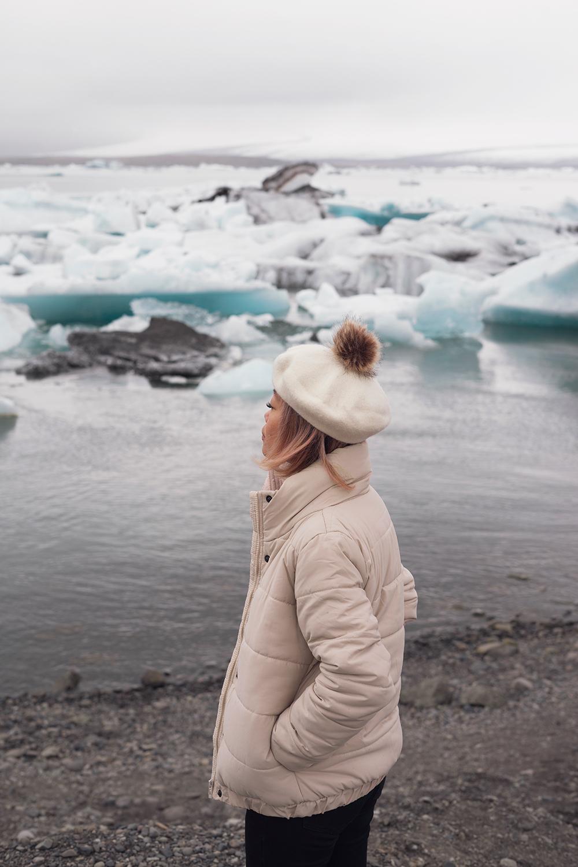 02iceland-jokulsarlon-glacier-lagoon-travel-style