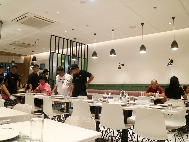 bench cafe robinsons manila (7 of 14)