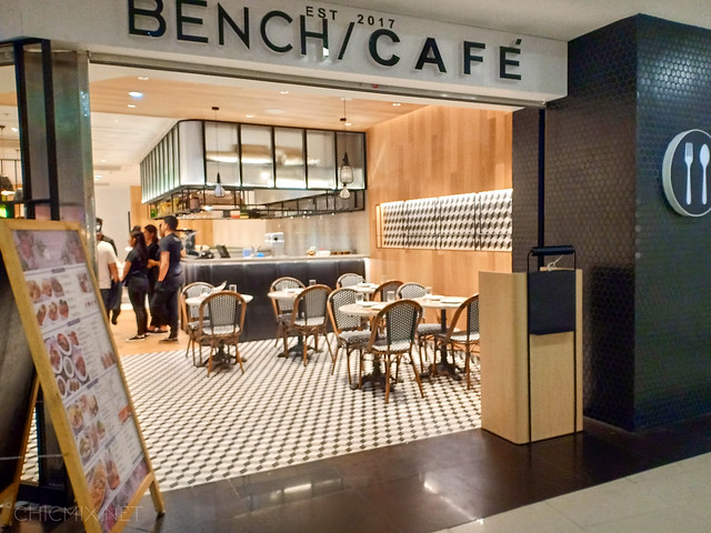 bench cafe robinsons manila (1 of 14)