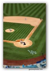Dodgers #4