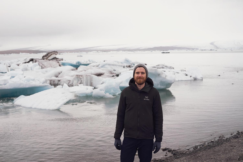 06iceland-jokulsarlon-glacier-lagoon-travel-style