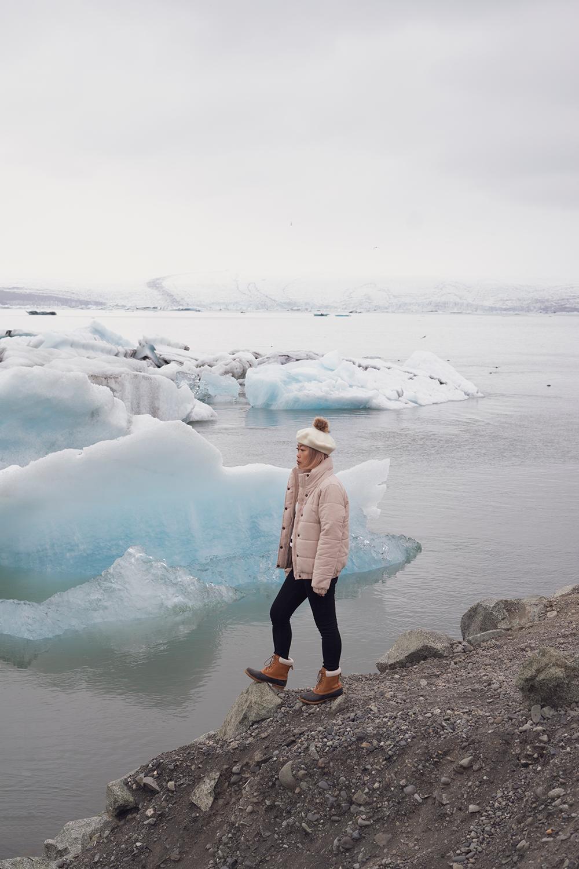 05iceland-jokulsarlon-glacier-lagoon-travel-style