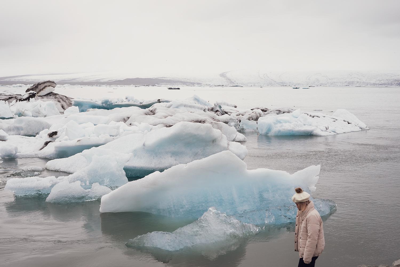 03iceland-jokulsarlon-glacier-lagoon-travel-style