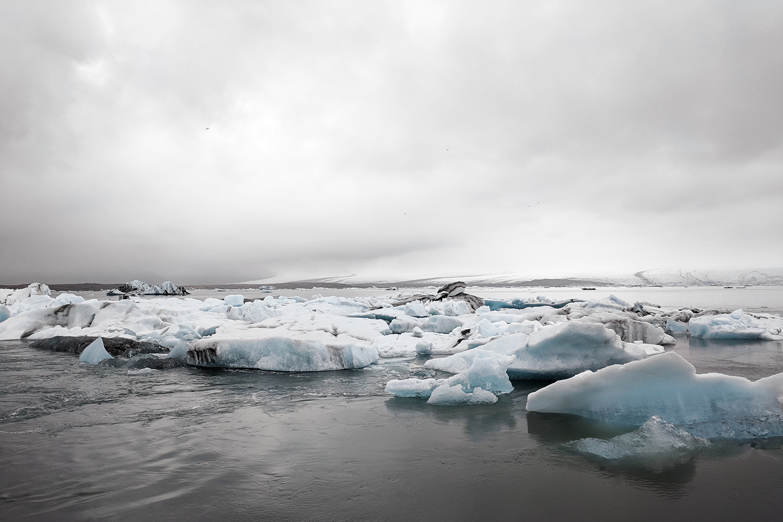 01iceland-jokulsarlon-glacier-lagoon-travel