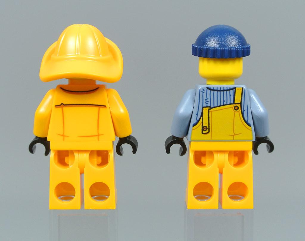 Dragon Tête Jouet Amazon Lego Ninjago À Quatre uF1Jc3KTl