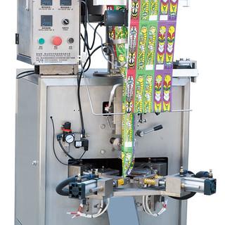 sealing-machine