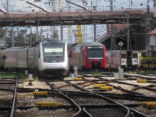CP_EC_4000_ETR400_3500_Talgo_Santa_Apolonia_Portugal (2)
