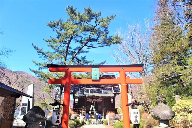 yamagajinja-gosyuin012