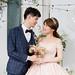 婚禮攝影|從罡&思吟|結婚午宴