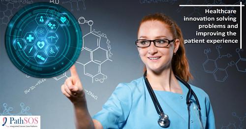 Healthcare-Innovation