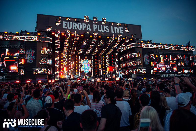 europa_plus_live_2019_109