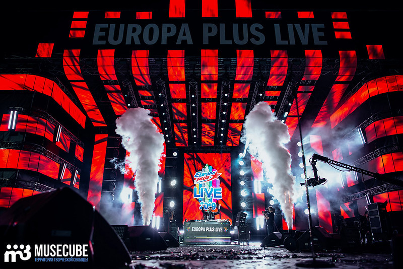 europa_plus_live_2019_091