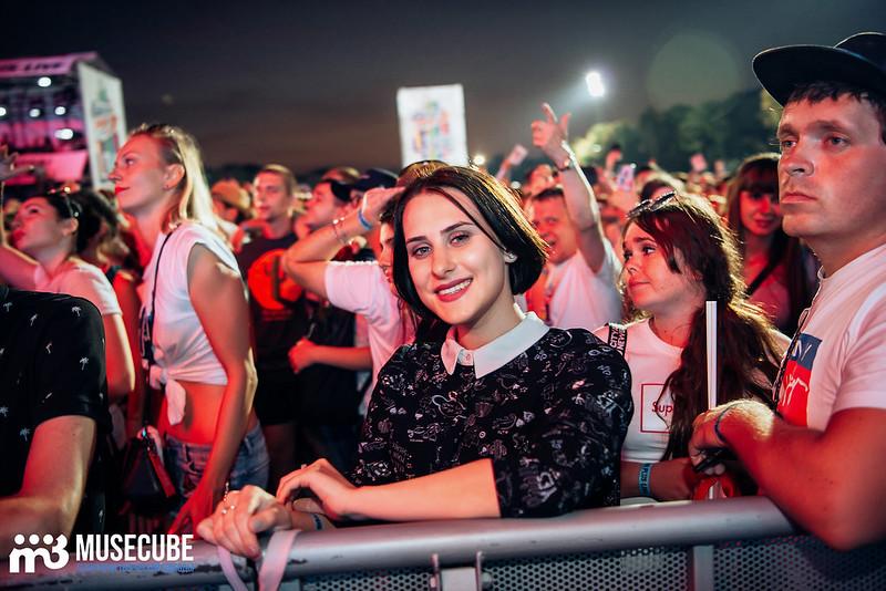 europa_plus_live_2019_096
