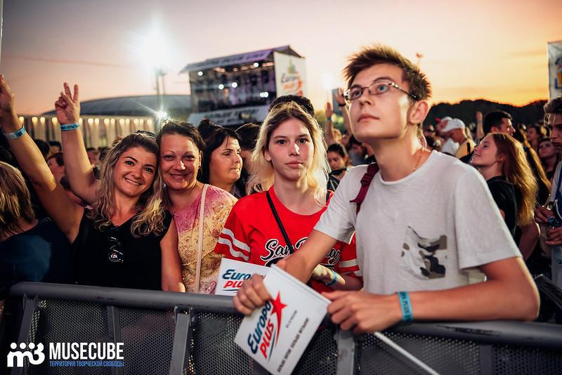 europa_plus_live_2019_087