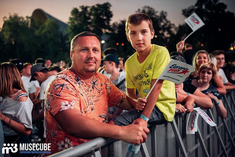 europa_plus_live_2019_086
