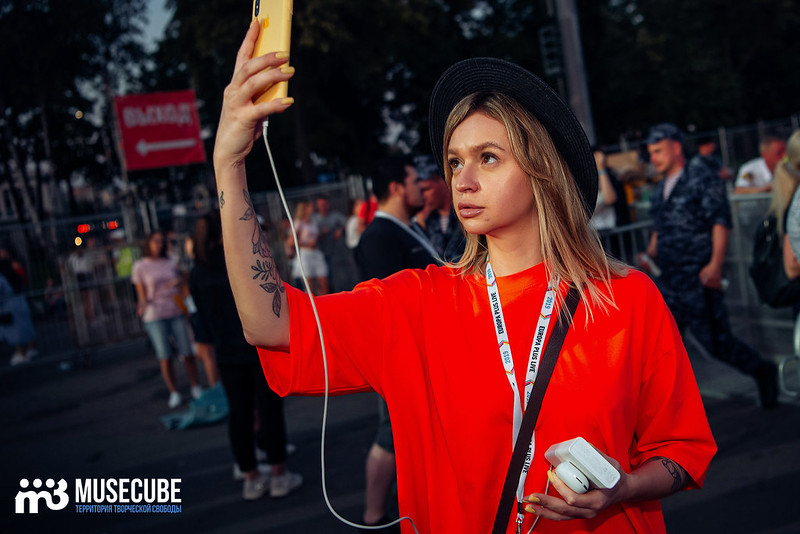 europa_plus_live_2019_076