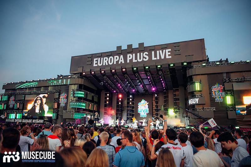 europa_plus_live_2019_074