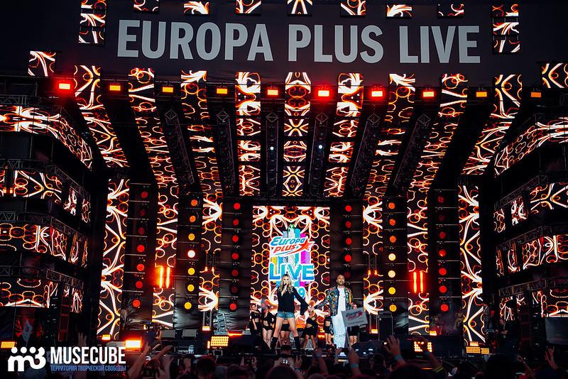 europa_plus_live_2019_069