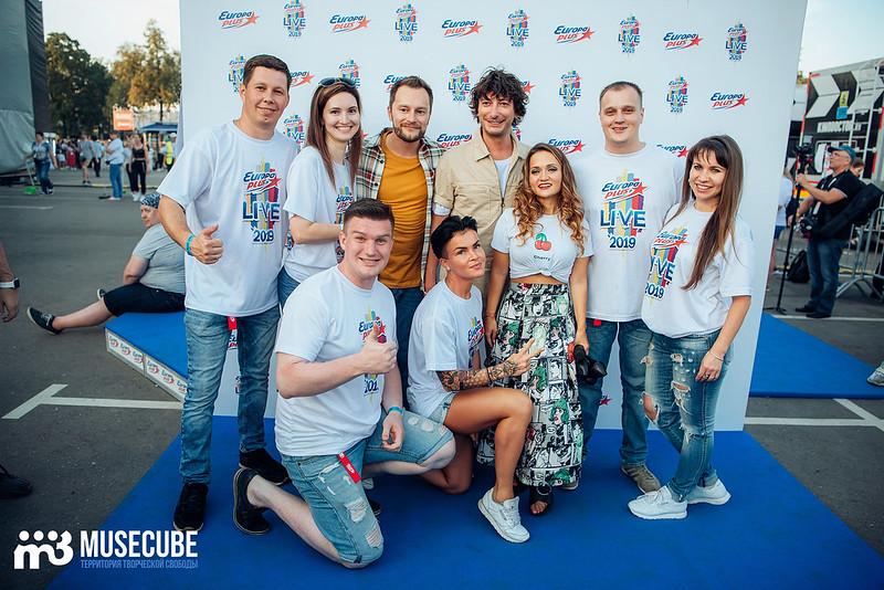 europa_plus_live_2019_068