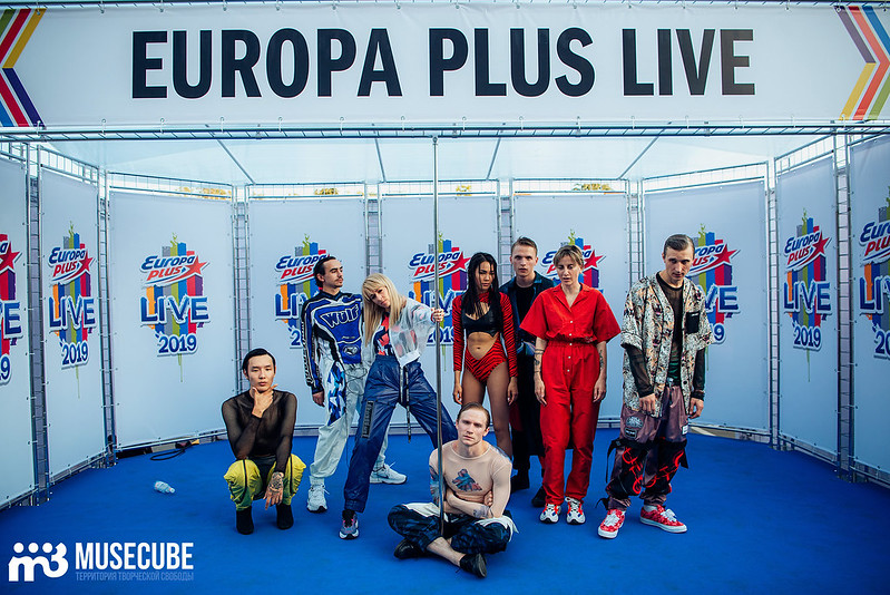 europa_plus_live_2019_048