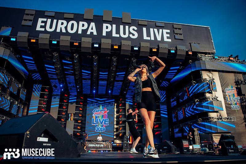 europa_plus_live_2019_047