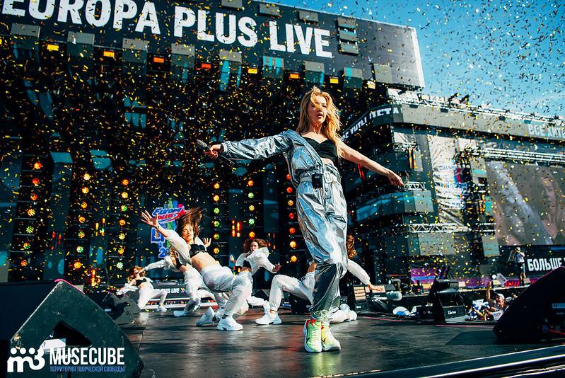 europa_plus_live_2019_017