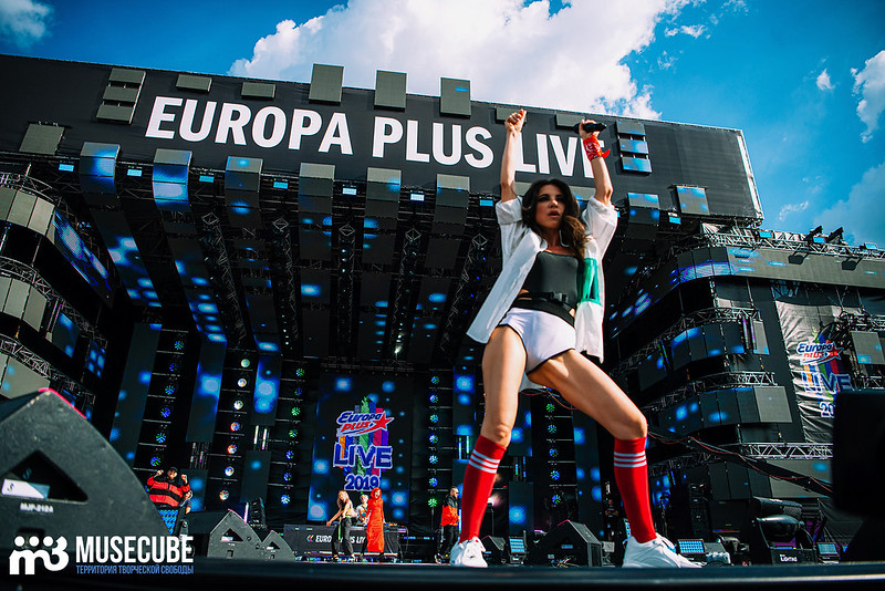 europa_plus_live_2019_014