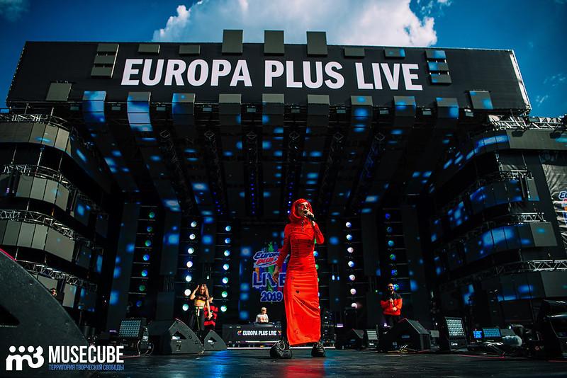 europa_plus_live_2019_013