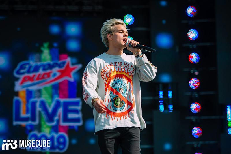 europa_plus_live_2019_011