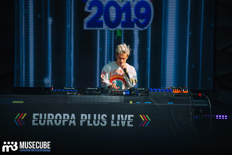 europa_plus_live_2019_010