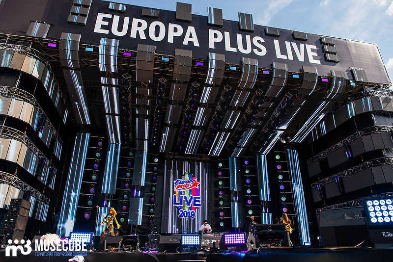 europa_plus_live_2019_005