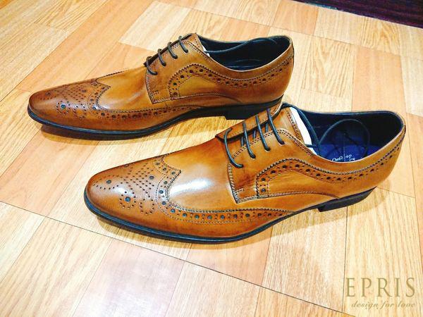 皮鞋 ptt