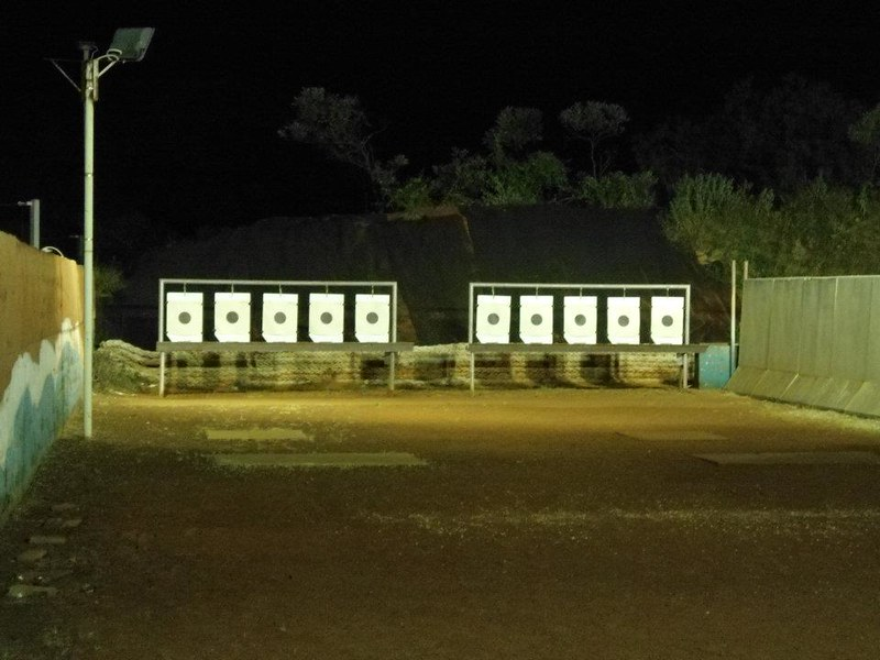 best places to visit in broome