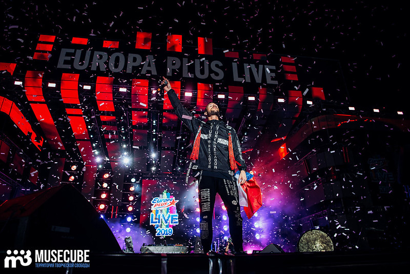 europa_plus_live_2019_099