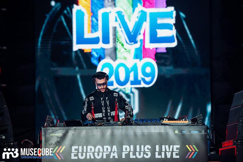 europa_plus_live_2019_092