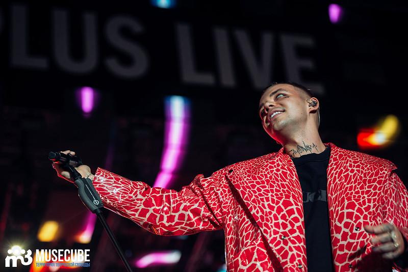 europa_plus_live_2019_088