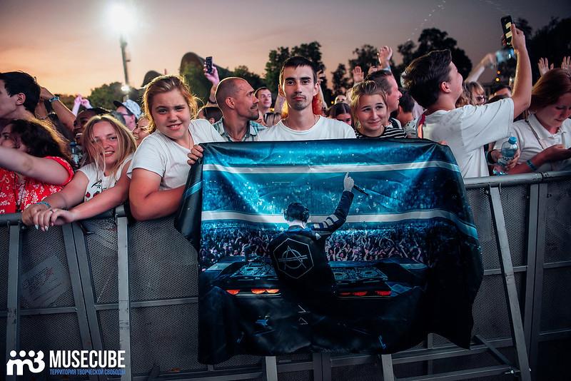 europa_plus_live_2019_084