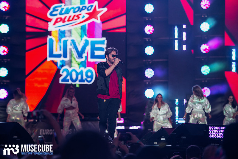 europa_plus_live_2019_070