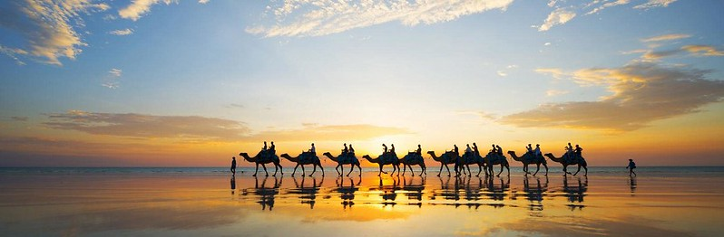 top places to visit in broome