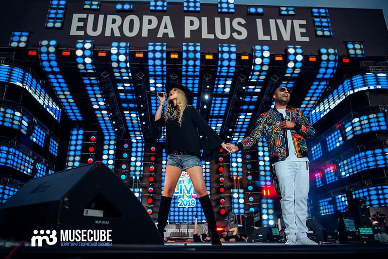europa_plus_live_2019_066