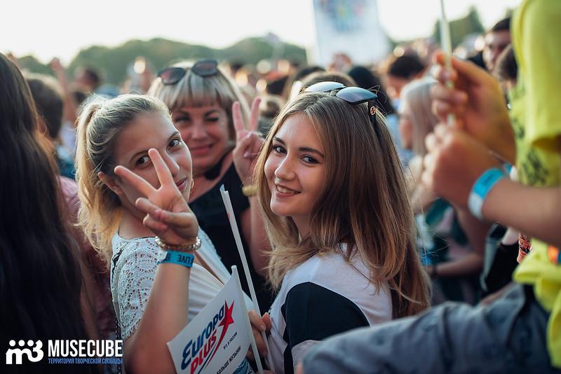 europa_plus_live_2019_053